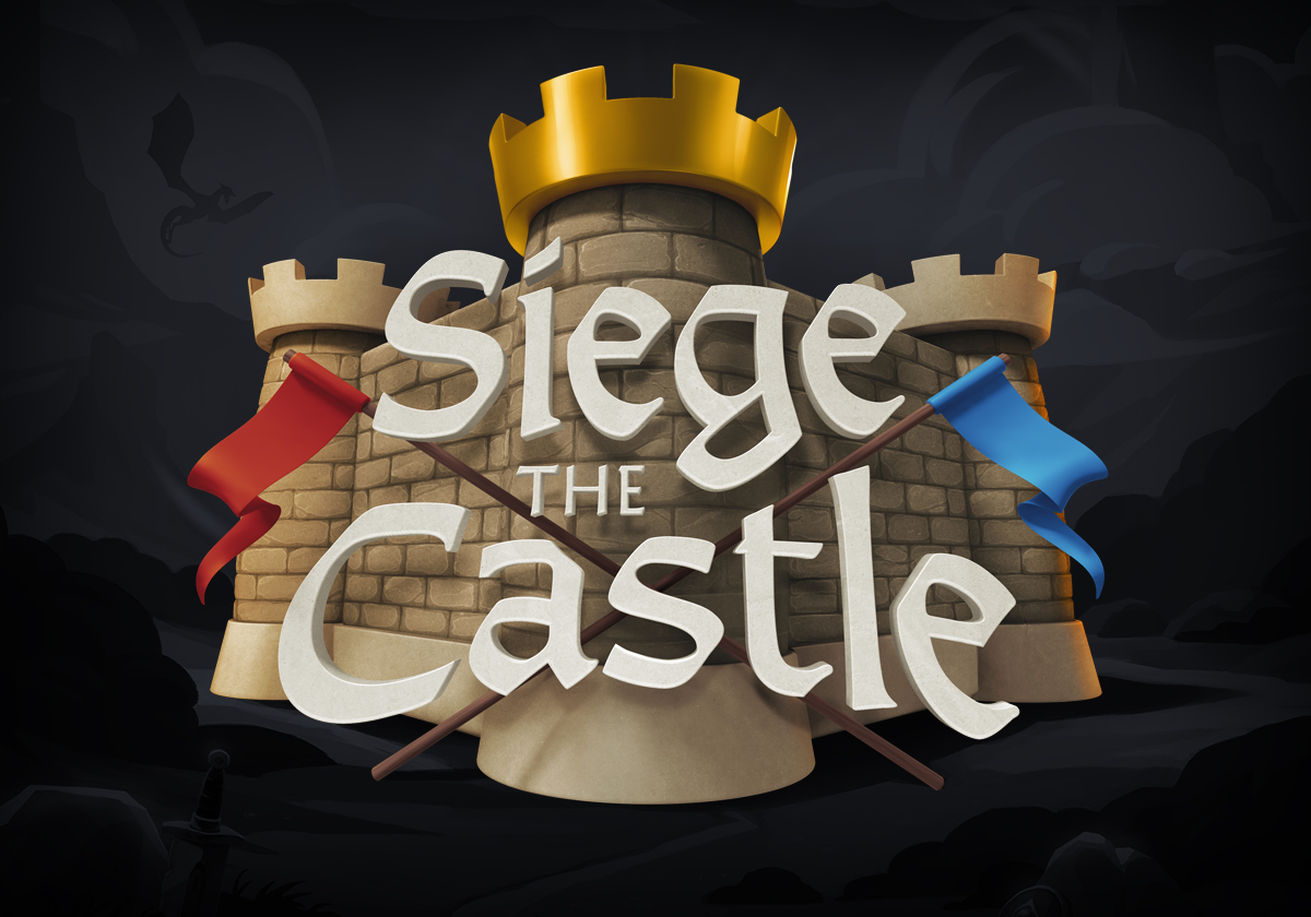 siegethecastle