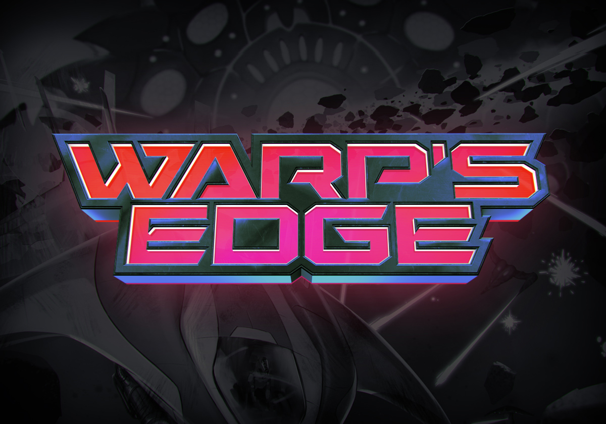 Warps_edge copy