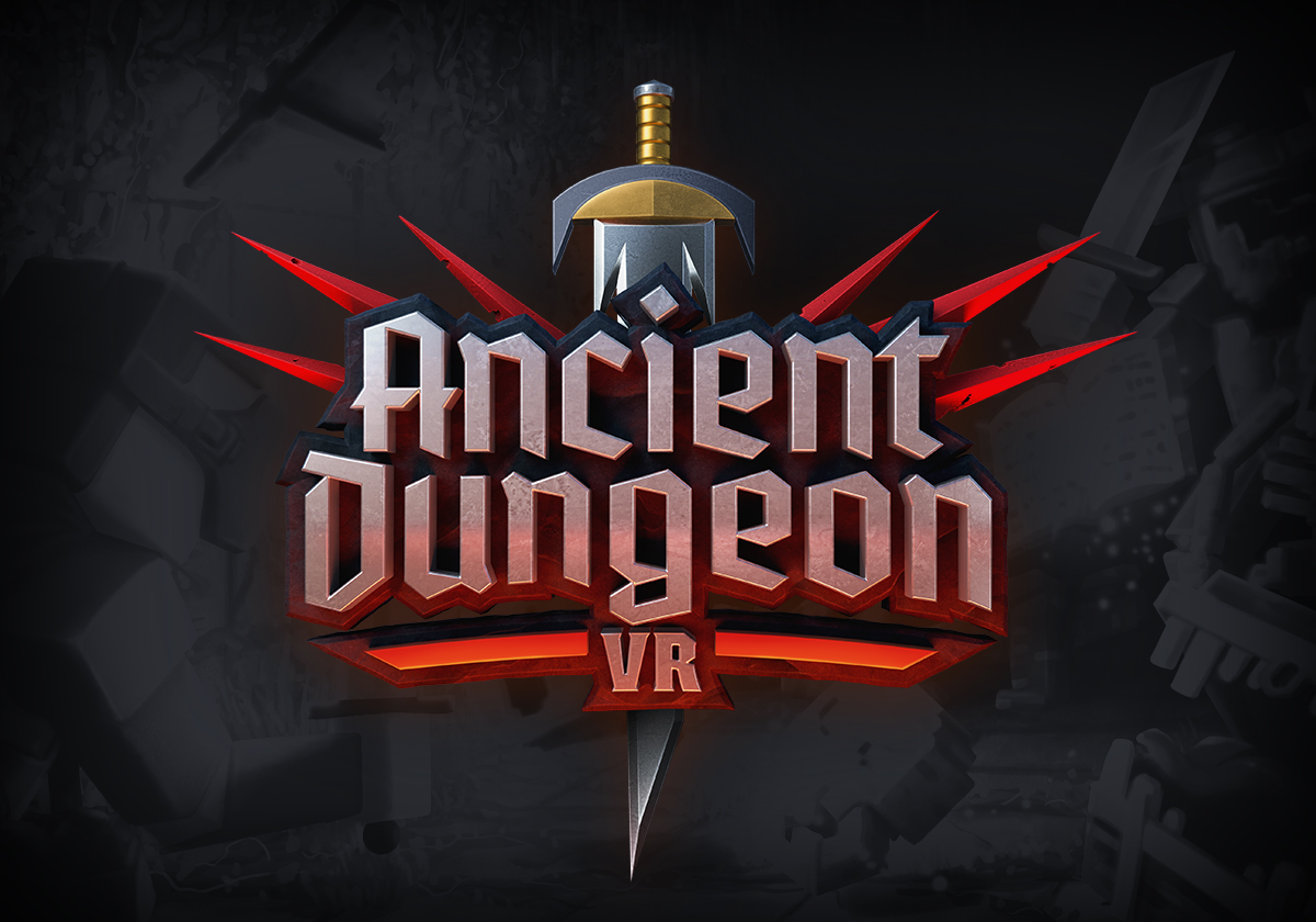 ancientdungeon